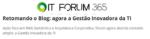 Imgem inicial - Fernando Zaidan - ItForum 365